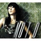 BoA ボア / Girls On Top 【CD】