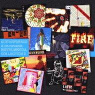 【送料無料】 GUITARFREAKS & drummania INSTRUMENTAL COLLECTION 2 【CD】