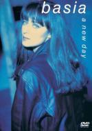 Basia バーシア / New Day 【DVD】