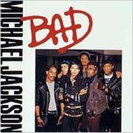 Bungee Price CD20% OFF 音楽Michael Jackson マイケルジャクソン / Bad (5 Remix Edition) 【...