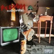 Redman レッドマン / Muddy Waters 輸入盤 【CD】