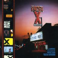 【送料無料】 Racer X レーサーエックス / Second Heat 輸入盤 【CD】