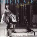 Sheila E シーラ・E / Glamorous Life 輸入盤 【CD】