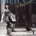 Sheila E シーライー / Glamorous Life 輸入盤 【CD】