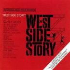 ウエストサイド物語 ウエストサイドストーリー / West Side Story 輸入盤 【CD】