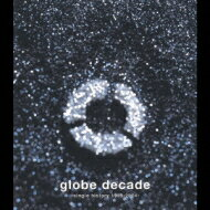 ロック・ポップス, アーティスト名・か行  globe globe decade -single history 1995-2004- CD