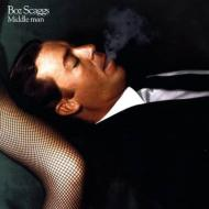 Bungee Price CD20% OFF 音楽Boz Scaggs ボズスキャッグス / Middle Man 【CD】