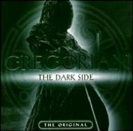 Gregorian グレゴリアン / Darkside 輸入盤 【CD】