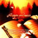 【送料無料】 Schumann / Mendelssohn / Sym.2 / Violin Concerto: 諸岡範澄 / Orchestra Sympo...