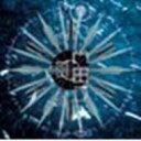 【送料無料】 核p-model カクピーモデル / ビストロン 【CD】