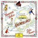【送料無料】Kremerland: Kremer(Vn) / Kremerata Baltica 【CD】