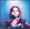 Bonnie Mckee / Trouble 輸入盤 【CD】