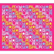 RIP SLYME リップスライム / Galaxy 【CD Maxi】