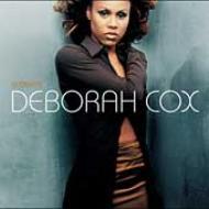 Deborah Cox デボラコックス / Ultimate 輸入盤 【CD】