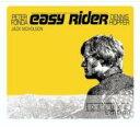 【送料無料】 イージー ライダー / Easy Rider 輸入盤 【CD】