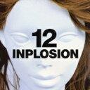 nil ニル / 12 INPLOSION 【CD】