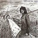 カラオケで歌いたい感動する曲・泣ける曲 「バンプ オブ チキン」の「K」を収録したCDのジャケット写真。