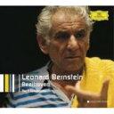 【送料無料】 Beethoven ベートーヴェン / 交響曲全集 バーンスタイン&ウィーン・フィル(