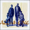 All 4 One / All 4 One 輸入盤 【CD】