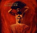 Kimmo Pohjonen / Kluster 輸入盤 【CD】