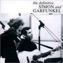 Simon&Garfunkel サイモン&ガーファンクル / 冬の散歩道- S & G スター ボックス 【CD】