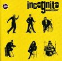 Incognito インコグニート / Positivity 輸入盤 【CD】