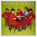 YMO (Yellow Magic Ohchestra) イエローマジックオーケストラ / Solid State Survivor 【CD】