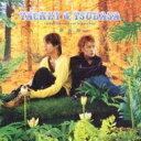 タッキー&翼 (タキツバ) / 夢物語 【Copy Control CD】 【CD Maxi】
