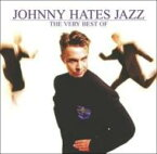 Johnny Hates Jazz / Very Best Of 輸入盤 【CD】