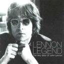 John Lennon ジョンレノン / Lennon Legend - Very Best Of