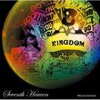 【送料無料】 王ドロボウJING in Seventh Heaven オリジナルサウンドトラック 【CD】