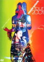 安室奈美恵 / namie amuro tour 2001 break the rules 【DVD】
