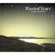【送料無料】 浜田省吾 ハマダショウゴ / WASTED TEARS 【SACD】
