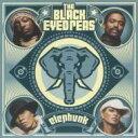 Black Eyed Peas ブラック・アイド・ピーズ / Elephunk 輸入盤 【CD】