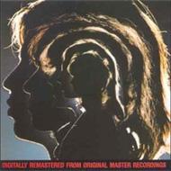 レコード, 洋楽  Rolling Stones Hot Rocks 1964-1971 (2) LP