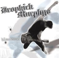 DropkickMurphysドロップキック・マーフィーズ/Blackout輸入盤【CD】