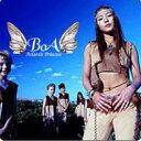 BoA ボア / Atlantis Princess 輸入盤 【CD】