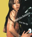 安室奈美恵 / Put 'Em Up 【CD Maxi】
