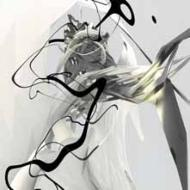 Autechre オウテカ / Draft 7.30 【LP】