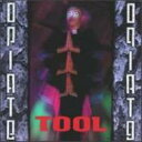 Tool トゥール / Opiate 輸入盤 【CD】