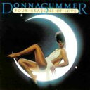 Donna Summer ドナサマー / Four Seasons Of Love 輸入盤 【CD】
