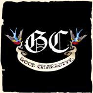 Bungee Price CD20% OFF 音楽Good Charlotte グッドシャーロット / Good Charlotte 【CD】