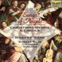 Hymns & Carols: Shaw / Shaw Cha...