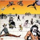 カルメンマキ & Oz / カルメン・マキ & OZ 【CD】
