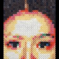 Bungee Price CD20% OFF 音楽【送料無料】 小泉今日子 コイズミキョウコ / Kyon3 - Koizumi Th...