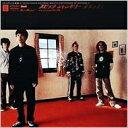 Spitz スピッツ / ジャンボリー デラックス Live Chronicle 1991-2000 【DVD】
