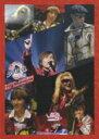 シャ乱Q シャランキュー / ライブツアー2006: 秋の乱 ズルい Live Live Live 【DVD】