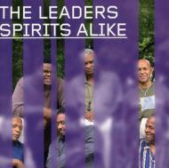 Leaders/SpiritsAlike輸入盤【CD】