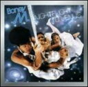 Boney M ボニーM / Nightflight To Venus 輸入盤 【CD】