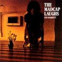 Syd Barrett シド・バレット / Madcap Laughs: 帽子が笑う 不気味に 【CD】